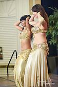 Farasha & Amira