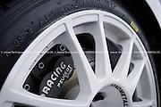 Peugeot fejrer deres danmarksmestre 2011 - Glostrup
