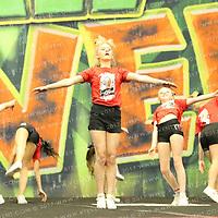 1075_NRG Extreme Cheerleaders Sapphire