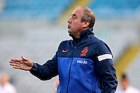 Fifa Womans World Cup Canada 2015 - Preview //<br /> Cyprus Cup 2015 Tournament ( Gsp Stadium Nicosia - Cyprus ) - <br /> Netherlands vs England 1-1   //  Roger Reijners - Coach of Netherlands