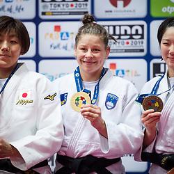 20190727: CRO, Judo - IJF JUDO Grand Prix Zagreb 2019, day 2