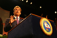 20070527 - Arnold Schwarzenegger Caifornia Health Care Reform