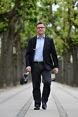 20120627 OK Fonden, Paul Erik Weidemann