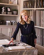 The New Home Company - Designer Debi Meyer