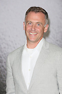 MONTE-CARLO, MONACO - JUNE 11:  David Eigenberg poses at the 'Chicago Fire' Photocall during the 53rd Monte-Carlo TV Festival on June 11, 2013 in Monte-Carlo, Monaco.  (Photo by Tony Barson/FilmMagic)