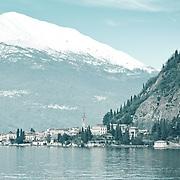 Italy: Lario