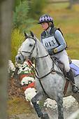 Radnor Hunt Horse Trials