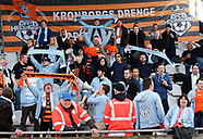 02 Apr 2017 Fremad A - FC Helsingør