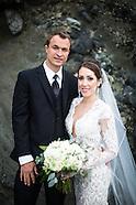 05_Alicia and Brandon