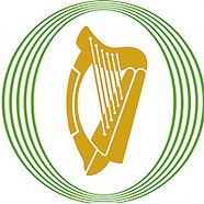 Oireachtas - Visit of Iranian Delegation 15-16 June 2015