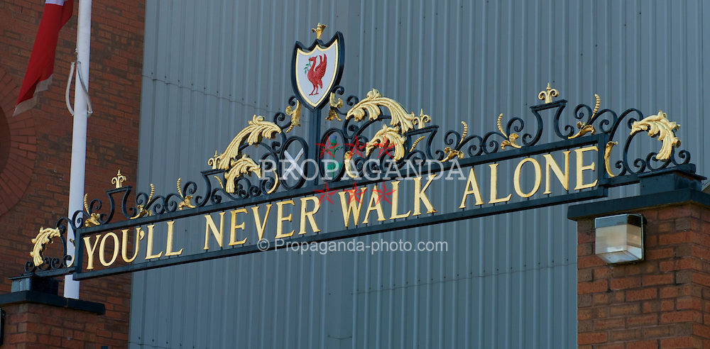 Image Result For You Ll Never Walk Alone