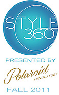 110215 Style360 Fall 2011