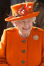2019_03_07_Queen_Elizabeth_II_RT