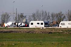 20120329 CAMPO NOMADI POGGIORENATICO