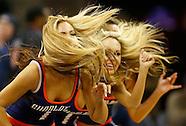 20130222 Bulls v Bobcats