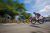 2015 Bob Riccio Tour De Pitman - 1,2,3,Pro Race