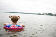 Lake Anna & DC