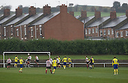 2010 Horden Colliery Welfare v Billingham Synthonia