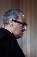 A 29.8 MG IMAGE OF<br />