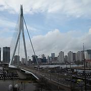 NLD/Rotterdam/20200308 - Premiere Hello Dolly,