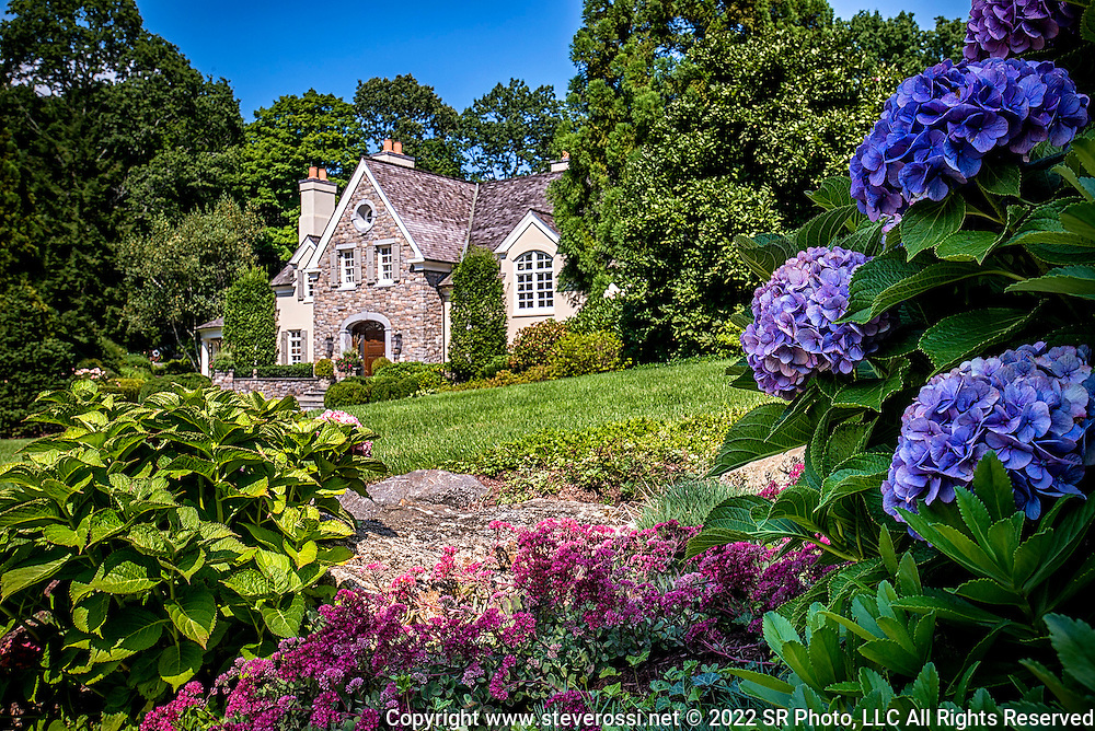 SR Photo, Steven Rossi Photography, real estate photography, exterior photography, Fairfield county photographer, CT Photographer