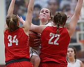 12-18-18-Hopkinton-Basketball