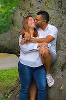 www.judyjustinphotography.com  973-978-0511 bookme@judyjustinphotography.com Judy Justin Photography<br /> 973-978-0511<br /> bookme@judyjustinphotography.com