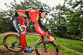 2015.10.19 - Huijbergen - Kevin Pauwels