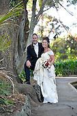 20140103 Wedding