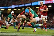 080815 Wales v Ireland