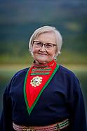Ingrid Jåma