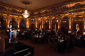 Institutional Investor's-2011 All America Executive Team Leadership and Investor Relations Awards