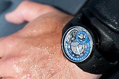 2011 Armin Strom Watch Flavio Marazzi