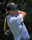 Greater Albuquerque Men's Golf Championship
