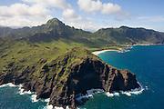 Kipu, Kai, Kauai, Hawaii<br />