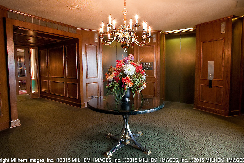 Quinkert designs photographed by Interior design and Architectural