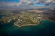 Waikoloa Resort, Island of Hawaii