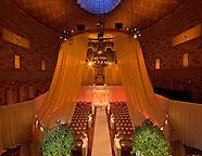 2013 08 17 Gotham Hall Waldman Wedding