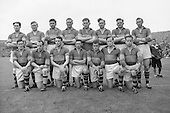 23.08.1953 All Ireland Senior Football Semi-Final [285]