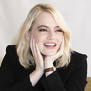 Emma Stone - Sept 2017