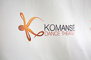Komansé Presents - SKID