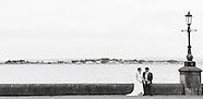 John & Debs Wedding