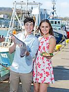 Bord Bia Fish