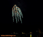 20160703 DDD Stewart Park Fireworks