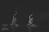 Koresh Gala 2018 | Contigo Photos + Films