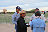 2016 Sporting Clays Shoot Teams - Lonesome Coyote Ranch