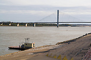 Cape Girardeau, Missouri MO USA, The Bill Emerson memorial bridge