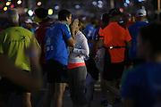 Marathon Tel-Aviv 15/03/2013.All rights reserved to Gilad Kavalerchik..