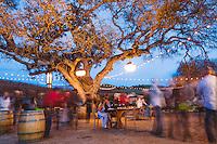 Tourism photography for Visit San Luis Obispo, California.