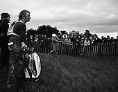 1970 Alcan Golf Portmarnock